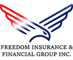 Freedom Insurance & Financial Group, Inc